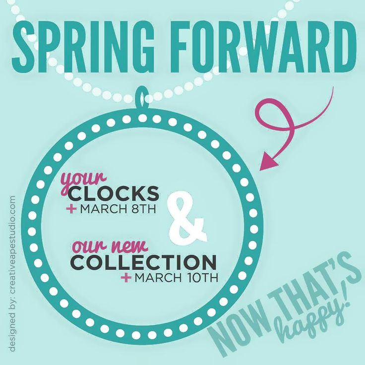Origami Owl Spring 2015 Products Revealed Youtube