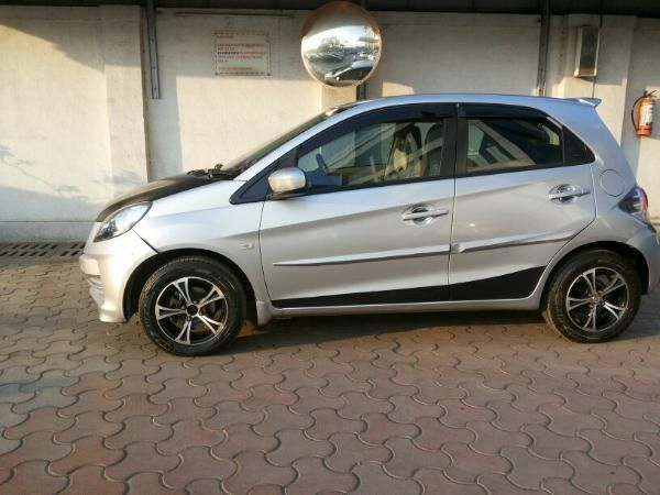 37 best Used cars on Quikr Mumbai images on Pinterest ...