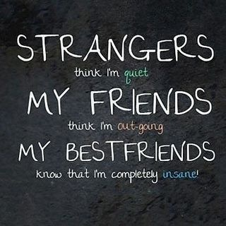 Thoughts of me: Life, Best Friends, Stuff, Quotes, Sotrue, Truth, Funny, So True