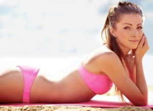 Full Body Detox - Weight loss 10-50 lbs