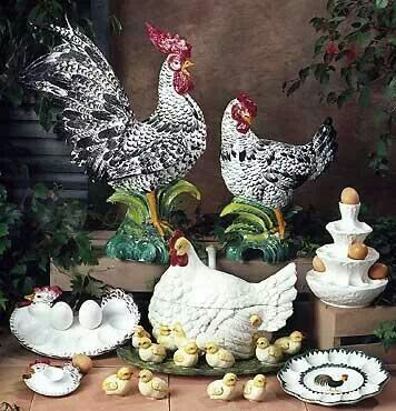 country rooster kitchen decor. Rooster Kitchen Decor  Red Cottage Kitchens Country Dream Roosters Wet Bar Ideas 365 best ROOSTERS images on Pinterest decor