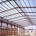 #Tensile #Structure -Tensile Fabric Structure | #Tensile Structures Delhi | Tensile Membrane Manufacturer