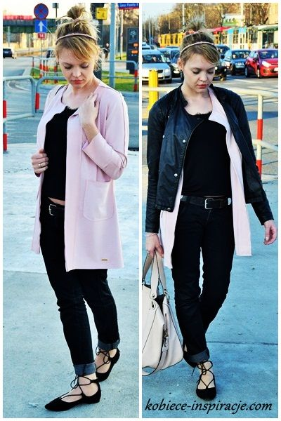 #streetstyle #fashionstreet # style #look #blogger #outfit #fashion #spring