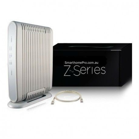 Vera2, Australian version (ZWave Home Server)- Bringing all your Z~Series devices together, the Vera 2 Home Control Server allows you to automate and create scenes from Z~Series controllers. SHop Only at $74.70 and save $249.00.