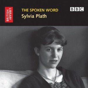 """The Birthday Present""; Or, Sylvia Plath at 81"