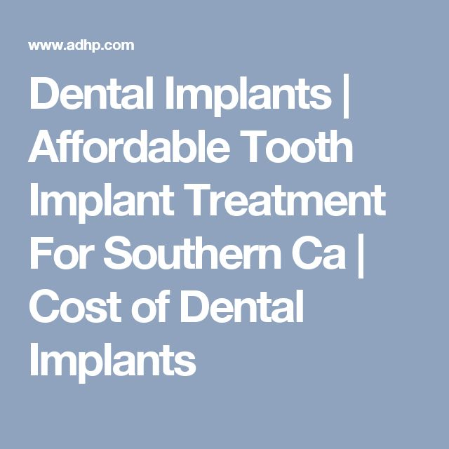 How do you compare local dental treatment costs?