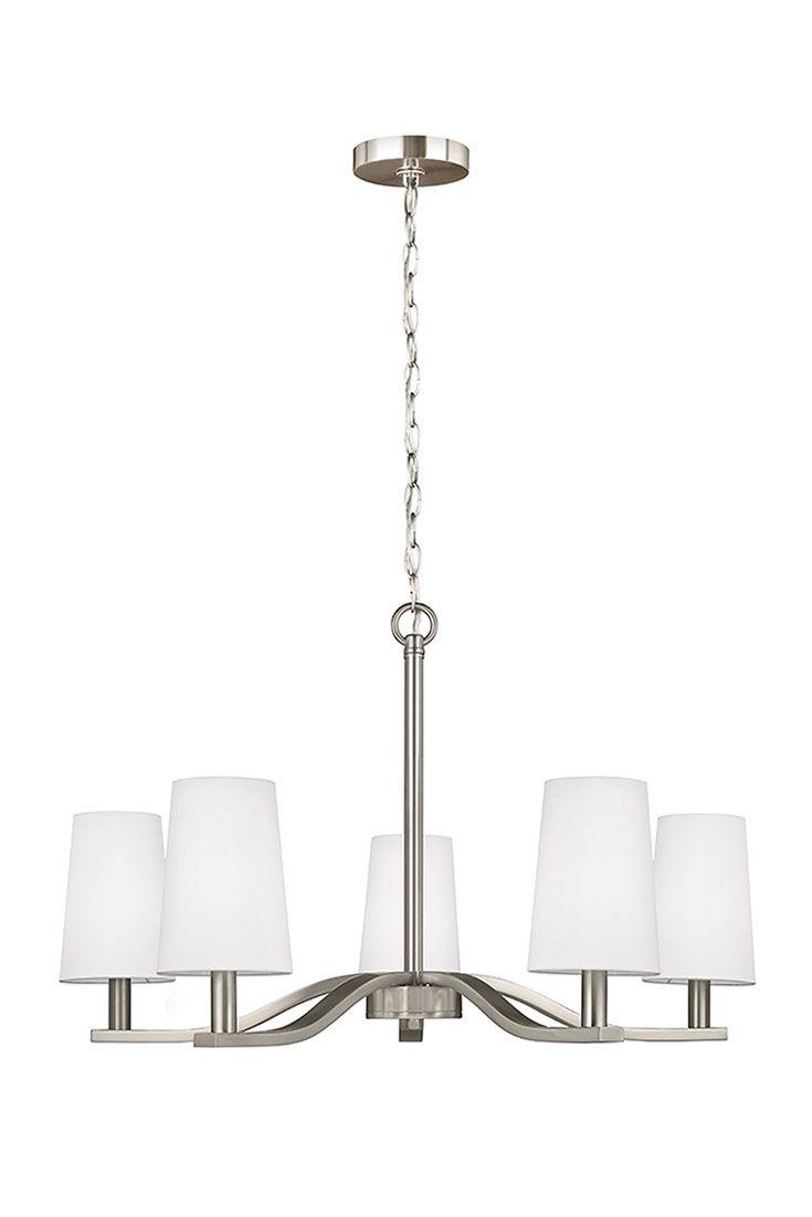53 best dining room lighting ideas images on pinterest | gold