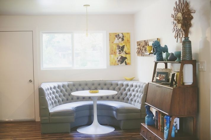 46 Best Images About Brady Bunch Remodel On Pinterest