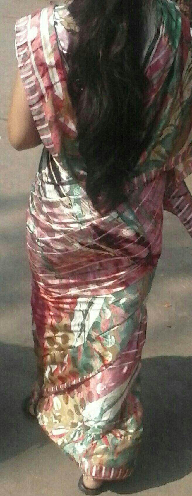 Indian aunty saree sex-2869