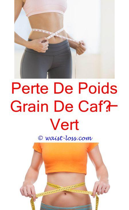 Programme Alimentation Perte de Poids Femme