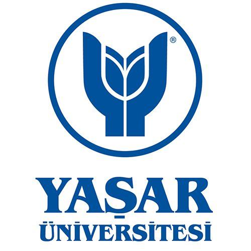 Yaşar Üniversitesi | Öğrenci Yurdu Arama Platformu