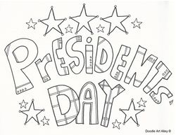 40 best President\'s Day Crafts images on Pinterest | Presidents day ...