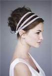 grecian hairstyles – Bing Images