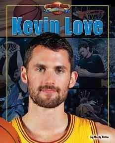 From an early age, Kevin Love showed a lot of promise on the court. In college, he led the UCLA Bruins in rebounds and guided his team to the Final Four. Kevin then joined the Minnesota Timberwolves a