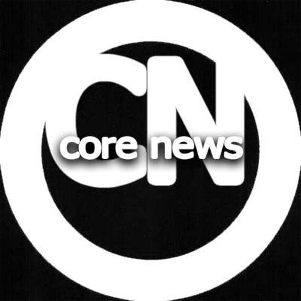 "Check out ""Annie Nightingale 2017-02-15 with Delta Heavy and Illenium"" by Core News Uploads on Mixcloud"
