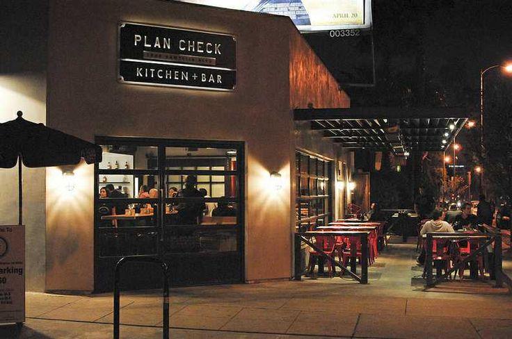 Return to cafe and coffee shop interior and exterior design ideas