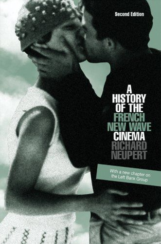 balenciaga handbags price A History of the French New Wave Cinema  Wisconsin Studies in Film
