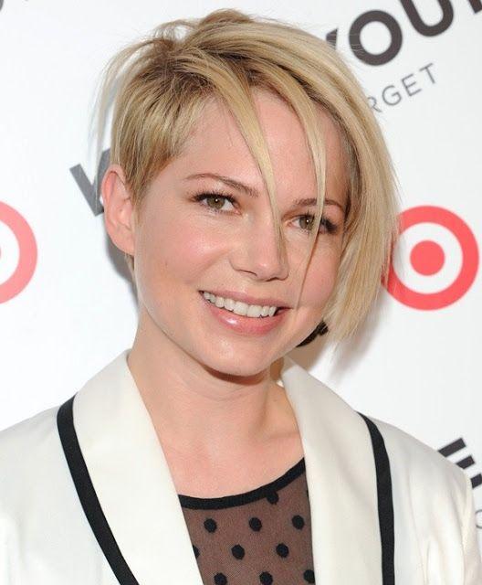 más de 25 ideas increíbles sobre peinados de transición en