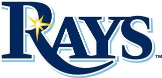 rays: City Go Ray, Random Fun, Mlb Logos, Ray Logos, Bays Sports, Cities Go Ray, Tampa Bay Rays, Tampa Bays Ray, Bays Buc