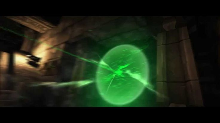 Making of Blackwing Lair Release Trailer 2015