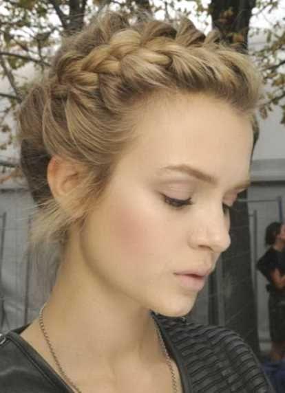 Brautfrisuren Mittellanges Haar Beliebte Jugendhaarschnitte 2019