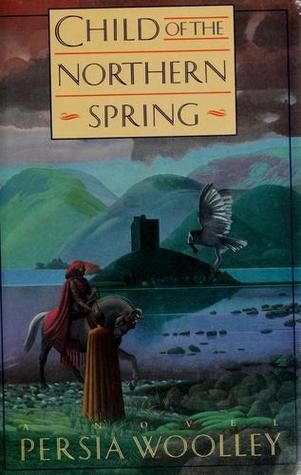 74 Best Arthurian Books Images On Pinterest Book Show Book Lists