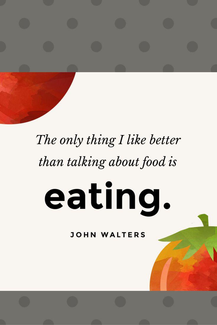 Healthy Meal Planning Bundle #ad #frugal #healthy #mealplanning #food