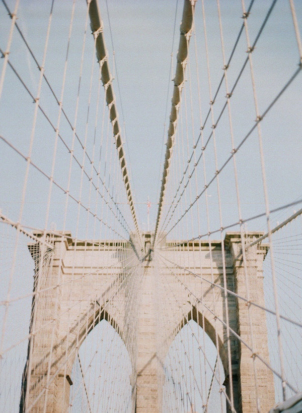 Brooklyn Bridge  Photography By / http://martalocklearphoto.com: Http Martalocklearphoto Com, Art Sea Things, Brooklyn Bridge Again, Favorite Places, Art Photography, Photography 3, Photography Art Images, Ohh The Places