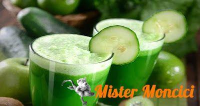 Nur eine Tasse dieses Getränk vor dem Schlafen - Bauchfett schneller verbrennt http://mister-moncici.blogspot.ch/2015/07/eine-tasse-getrank-bauchfett-verbrennt.html