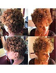 wigsbuy Haarverlängerung 20 Erdbeerblond #Beauty …