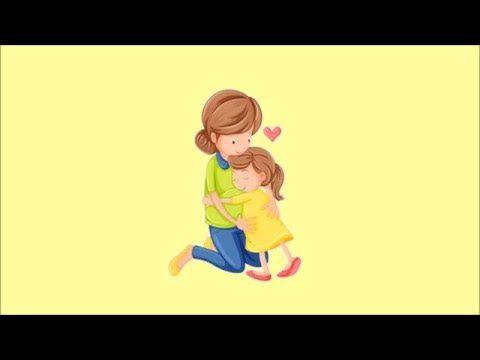 Dia da Mãe - Um lugar quente e fofinho - YouTube