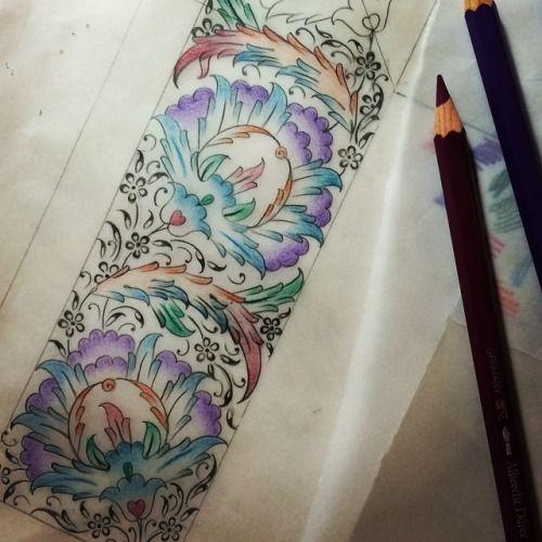 #design #drawing #artwork #mywork ✏️