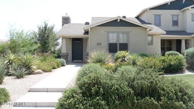 Homes For Sale Surprise, AZ $169,900 15233 W Old Oak Ln Surprise, AZ https://www.facebook.com/HomesForSale Marley Park Home For Sale in Surprise, AZ Call Todd Pooler (602) 432-3557 for Private Showing,