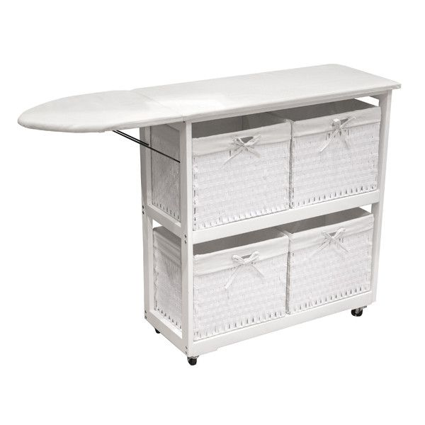 Shop Wayfair for Ironing Boards & Covers to match every style and budget. Enjoy Free Shipping on most stuff, even big stuff.