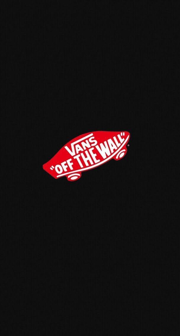 Follow 𝔞ℓ𝐈𝓔h𝓑r𝒶įn Iphone Wallpaper Vans Hype Wallpaper
