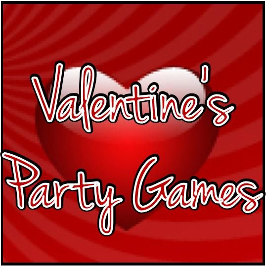 Tons Of Adult Party Games For All Occasions. Games For