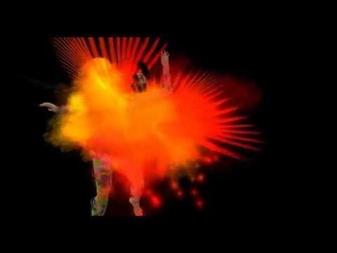 Cole's Corner - Ribboner Particle Auras