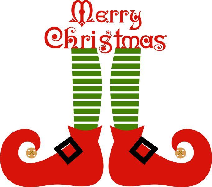 535 best duendes images on pinterest elves xmas and papa noel rh pinterest com