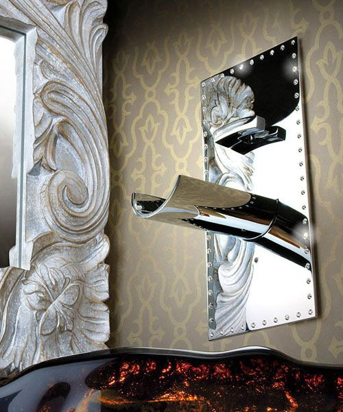 find this pin and more on italian designed bathroom faucets by idealcomfort. Interior Design Ideas. Home Design Ideas