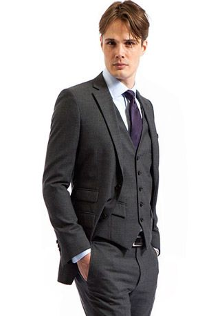 1000  ideas about Tailor Made Suits on Pinterest | Shirts for men