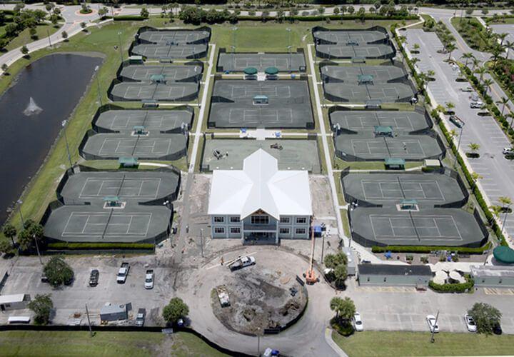e29e08e9932a469e18564204fc554571 - Palm Beach Gardens Community Center Summer Camp