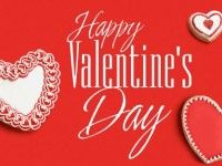 nice wallpaper  ove, valentines day, romantic , wallpaper, images, HD, high definition,desktop wallpaper, face book cover, timeline , FB cover