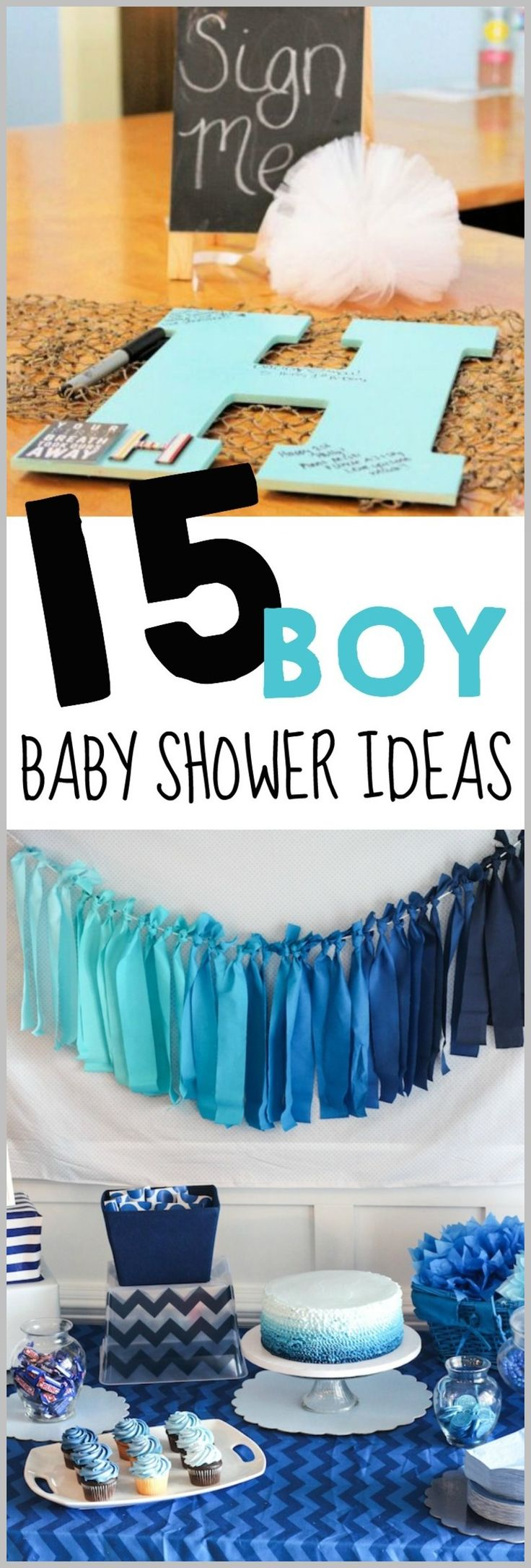 [Baby Shower Ideas] How To Arrange A Really Successful Baby Shower *** You can get additional details at the image link.