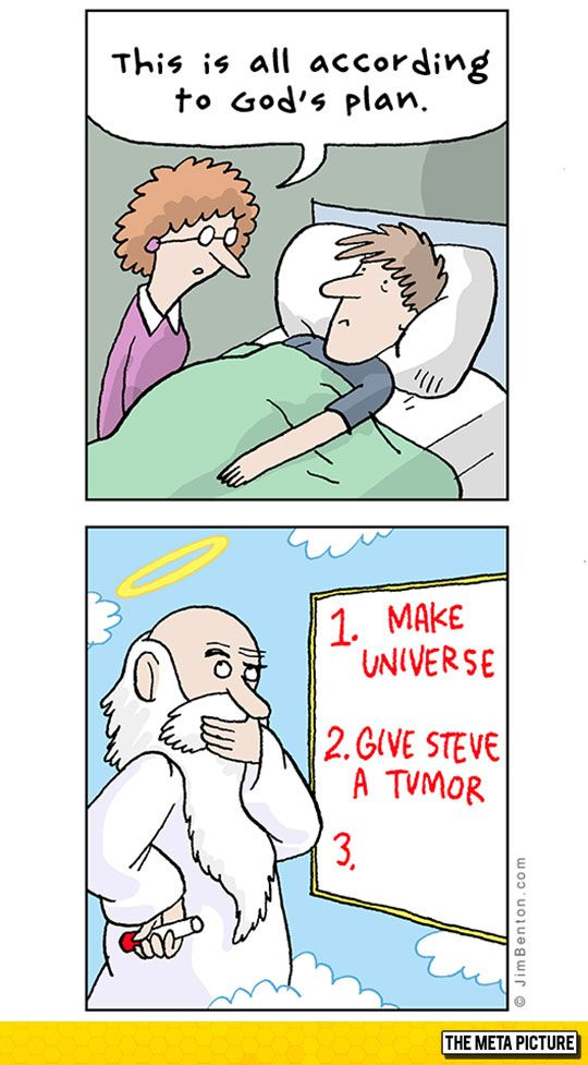 Religion Science ∞∞∞∞∞∞∞∞∞∞∞∞∞∞∞∞∞∞∞∞∞∞∞∞∞∞∞∞ Agnostic ∞∞∞∞∞∞∞∞∞∞∞∞∞∞∞∞∞∞∞∞∞∞∞∞∞∞ Free Thought ∞∞∞∞∞∞∞∞∞∞∞∞∞∞∞∞∞∞∞∞∞∞∞∞∞∞∞∞∞∞∞∞∞∞∞∞∞∞∞∞∞∞∞∞∞∞∞∞∞∞∞∞∞∞ True ∞∞∞∞∞∞∞∞∞∞∞∞∞∞∞∞∞∞∞∞∞∞∞∞∞∞∞∞ Christian Atheist ∞∞∞∞∞∞∞∞∞∞∞∞∞∞∞∞∞∞∞∞∞∞∞∞∞∞∞∞ Critical Thinking ∞∞∞∞∞∞∞∞∞∞∞∞∞∞∞∞∞∞∞∞∞∞∞∞∞∞∞∞ Politics ∞∞∞∞∞∞∞∞∞∞∞∞∞∞∞∞∞∞∞∞∞∞∞∞∞∞∞∞ Crazy ∞∞∞∞∞∞∞∞∞∞∞∞∞∞∞∞∞∞∞∞∞∞∞∞∞∞∞∞ Church ∞∞∞∞∞∞∞∞∞∞∞∞∞∞∞∞∞∞∞∞∞∞∞∞∞∞∞∞ Humanism ∞∞∞∞∞∞∞∞∞∞∞∞∞∞∞∞∞∞∞∞∞∞∞∞∞∞∞∞ Secular ∞∞∞∞∞∞∞∞∞∞∞∞∞∞∞∞∞∞∞∞