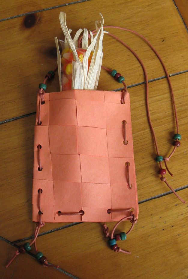 13 best images about thanksgiving native american crafts for Native american thanksgiving crafts
