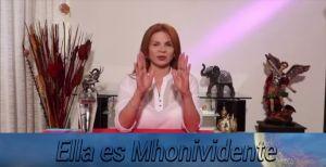 Mhoni Vidente: Horóscopos de la semana