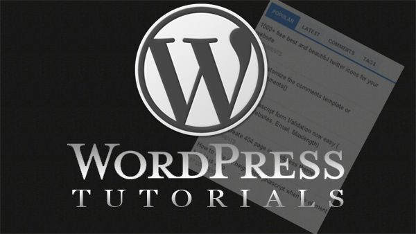 WordPress is developed by a worldwide community. With thousands of plug-ins and free interface, WordPress can do everything you need to design your website. In this wordpress tutorial for beginners, I show you step by step how to create a wordpress website from scratch! My wordpress for beginners video also includes a short wordpress seo tutorial where I show you how to use various wordpress seo plugins to help your website show up in search results.