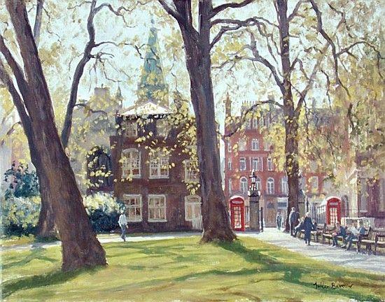 http://www.myartprints.co.uk/kunst/julian_barrow/mount_street_gardens_oil_on_ca.jpg