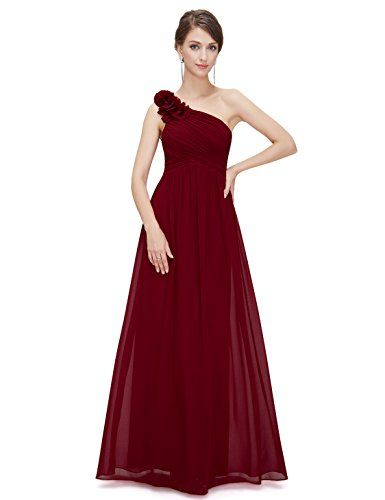 HE08237RD12, Red, 10US, Ever Pretty Formal Dresses For Wedding 08237 >>> Details can be found at