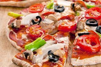 Austin Pizza Garden Italian  6266 US-290 W, Austin, 78735 https://munchado.com/restaurants/view/52524/austin-pizza-garden